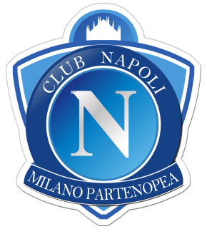 cropped-logo-NCMP-1.png